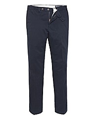 Polo Ralph Lauren Stretch Chinos 32 Leg