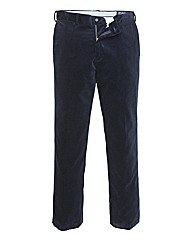 Polo Ralph Lauren Cord Trousers 38 Leg