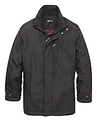 &City Mighty Shower Resistant Jacket