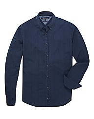 Tommy Hilfiger Mighty Denim Shirt