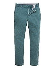 Tommy Hilfiger Chino Trousers 32in Leg