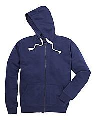 Kayak Tall Hooded Sweatshirt