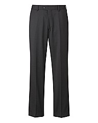 Italian Classics Wool Stretch Trouser 40