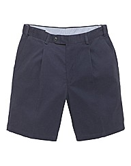 Italian Classics Mighty Chino Shorts