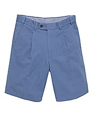 Italian Classcs Mighty Chino Shorts