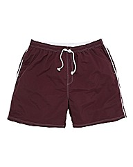 D555 Mighty Swim Shorts