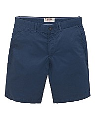 Original Penguin Tall Cotton Shorts