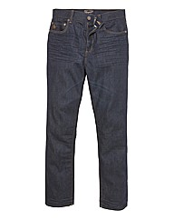 Original Penguin Jeans 32in Leg