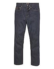 Original Penguin Jeans 38in Leg