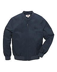 Original Penguin Tall Blouson Jacket
