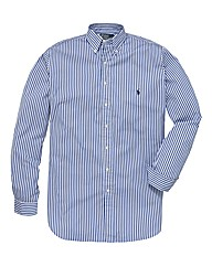 Polo Ralph Lauren Tall Stripe Shirt