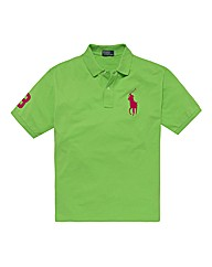 Polo Ralph Lauren Mighty Polo