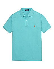 Polo Ralph Lauren Mighty Polo Shirt