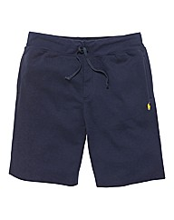 Polo Ralph Lauren Mighty Fleece Shorts