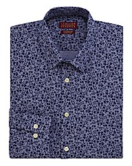 Italian Classics Mighty Floral Shirt