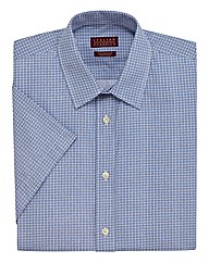 Italian Classics Mighty Geometric Shirt