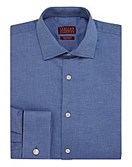 Italian Classics Tall Textured Shirt