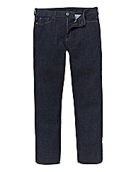 Italian Classics Denim Jeans 38in Leg