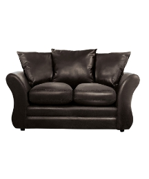 Sarah Range Two Seater Sofa