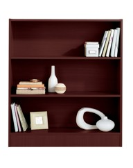 Genoa Range Shelf Unit