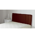 Banbury Faux Headboard