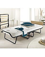 Jaybe Eternity Single Bed with Mattress