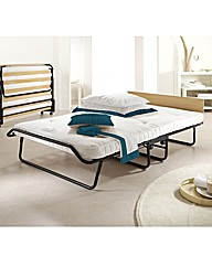 Jaybe Eternity Double Bed with Mattress