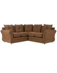 Sarah Corner Sofa Group