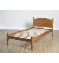 Salvador Single Bedstead