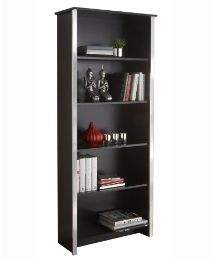 Metro Shelf Unit