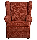 Fairfield Cottage Chair