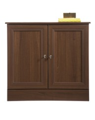 Pembroke Two Door Sideboard