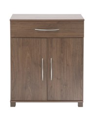 Richmond Small Sideboard