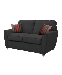 Copenhagen Two Seater Sofa