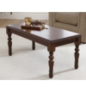 Gerbera Coffee Table