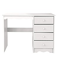 Salvador Dressing Table