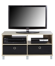 Dansk TV / Entertainment Unit