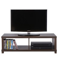 Denver Wide TV Unit