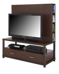 Denver Flat Screen TV Unit