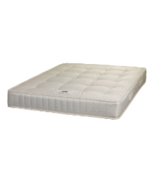 Kensington Orthopaedic Double Mattress