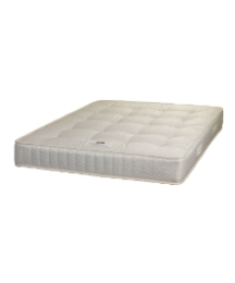 Kensington Orthopaedic Kingsize Mattress