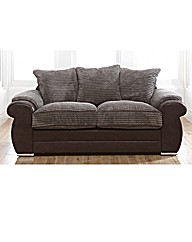 Adelaide Two Seater Sofa