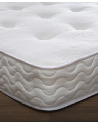 Sleep Secrets Salerno Double Mattress