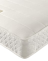Sweet Dreams Memory Kingsize Mattress