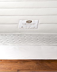 Sweet Dreams Memory Foam Double Mattress