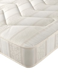 Airsprung Trizone Double Mattress