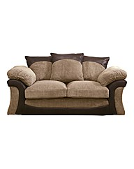 Houston 2 Seater Sofa