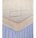 Layezee Ortho Mattress-Kingsize
