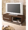Manhattan 1 Drawer Wide Ent Unit