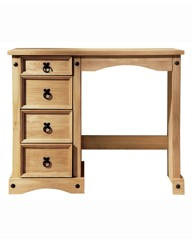 Monterrey Dressing Table / Desk